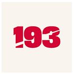 193_logo_150px